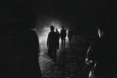 Σκοτάδι…