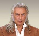 Δημήτρης Ιατρόπουλος: Είσαστε Ξεφτίλες!